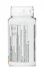 Caprylsäure, 100 Tabletten