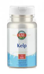 Kelp 225 mcg Jod, 250 Tabletten