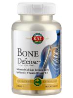 Bone Defense, 60 Kapseln