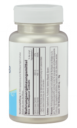 Vitamin D 400 Fischöl, 100 Weichkapseln